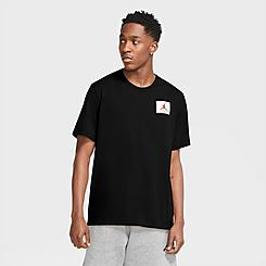 Men's Jordan Flight Tag T-Shirt