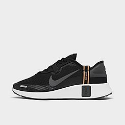 Women's Nike Reposto Casual Shoes