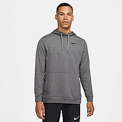 Men's Nike Dri-FIT Training Hoodie