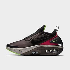 Nike Adapt Auto Max Running Shoes