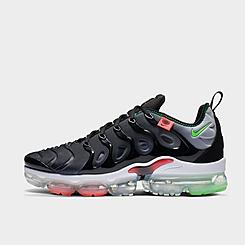 Men's Nike Air VaporMax Plus Worldwide Running Shoes