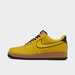 Men's Nike Air Force 1 '07 LV8 3 Quality Made Casual Shoes