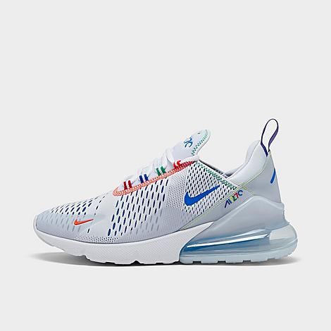 Nike Sneakers NIKE MEN'S AIR MAX 270 CASUAL SHOES SIZE 15.0
