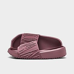 Women's Jordan NOLA Slide Sandals
