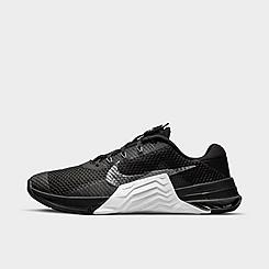 Women's Nike Metcon 7 Training Shoes