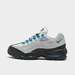 prisión cera Planeta  Nike Air Max 95 Shoes & Sneakers | Finish Line