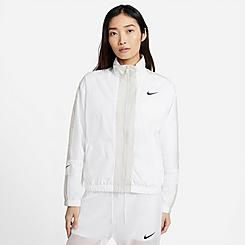 Women's Nike Sportswear Repel Jacket