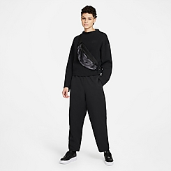 Women's Nike Sportswear Tech Pack Woven Pants