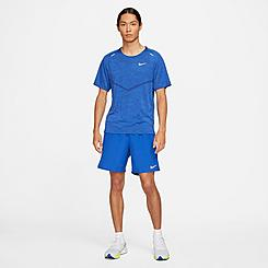Men's Nike Challenger 2-in-1 Shorts