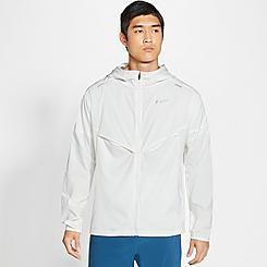 Men's Nike Packable Windrunner Jacket