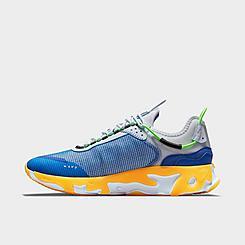 Men's Nike React Live Premium Running Shoes