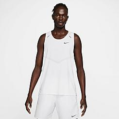 Men's Nike Dri-FIT Rise 365 Running Tank
