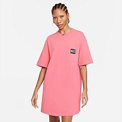Women's Nike Sportswear Washed Dress