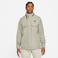 Men's Nike Sportswear M65 Jacket