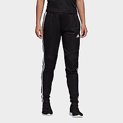 Women's adidas Tiro 19 Training Pants