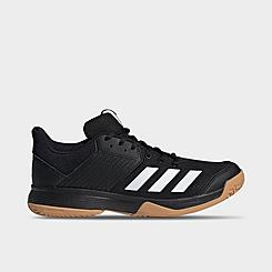 Women's adidas Ligra 6 Volleyball Shoes