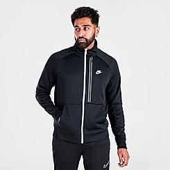 Men's Nike Sportswear Tribute N98 Jacket