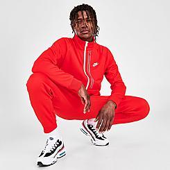 Men's Nike Sportswear Tribute N98 Jacket
