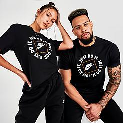 Nike Sportswear JDI HBR T-Shirt