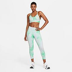 Women's Nike One Icon Clash Leggings