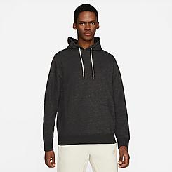 Men's Nike Sportswear Logo Grind Hoodie