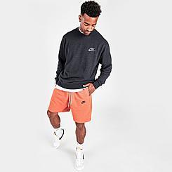 Men's Nike Sportswear Revival Shorts