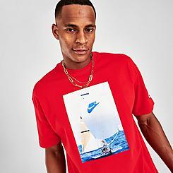 Men's Nike Sportswear Reissue T-Shirt