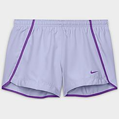 Girls' Nike Dri-FIT Sprinter Running Shorts