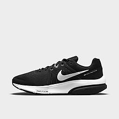 Men's Nike Zoom Prevail Running Shoes