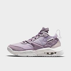 Women's Jordan Air NFH Casual Shoes