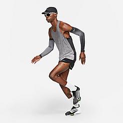 Men's Nike Dri-FIT Run Division Pinnacle Shorts