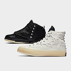 "Jordan ""Why Not?"" x Converse Casual Shoe Pack (2 Pairs)"
