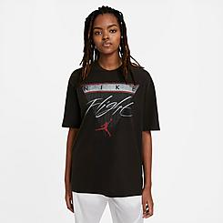 Women's Jordan Flight T-Shirt