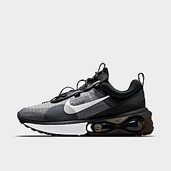 Men's Nike Air Max 2021 Casual Shoes
