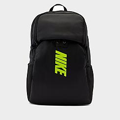 Nike Brasilia Varsity Training Backpack