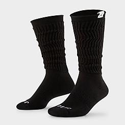 Women's Jordan Legacy Crew Socks