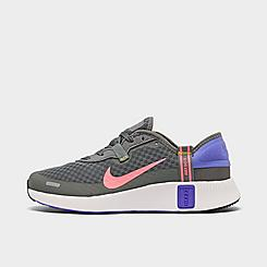 Girls' Big Kids' Nike Reposto Training Shoes