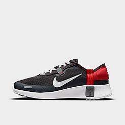 Boys' Big Kids' Nike Reposto Casual Shoes