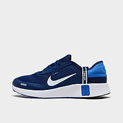 Boys' Big Kids' Nike Reposto Casual Shoes
