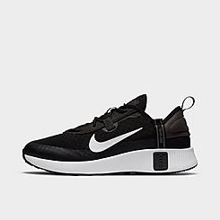 Boys' Little Kids' Nike Reposto Casual Shoes