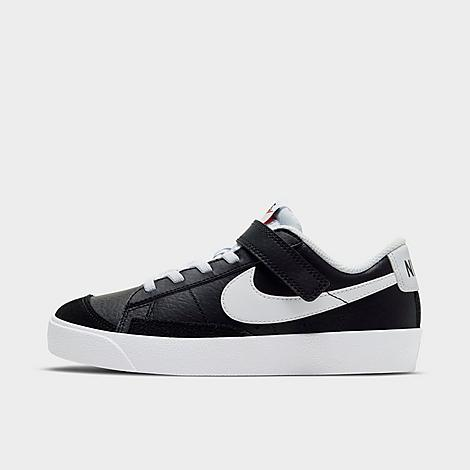 Nike Shoes NIKE LITTLE KIDS' BLAZER LOW '77 CASUAL SHOES