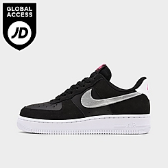 Women's Nike Air Force 1 LE Casual Shoes