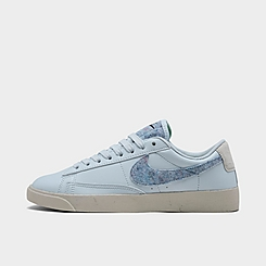 Women's Nike Blazer Low SE Casual Shoes