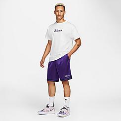 Men's Nike Dri-FIT DNA Basketball Shorts