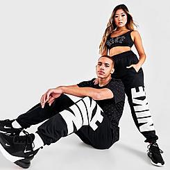 Nike Therma-FIT Starting 5 Basketball Jogger Pants