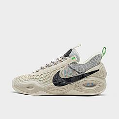 Nike Cosmic Unity Basketball Shoes