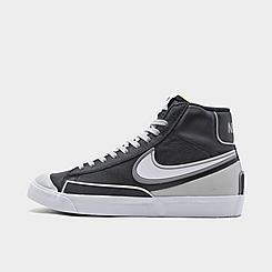 Nike Blazer Mid '77 Infinite Casual Shoes