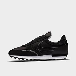 Women's Nike DBreak-Type Casual Shoes