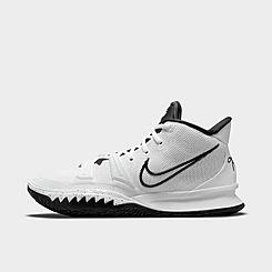 Men's Nike Kyrie 7 Team Basketball Shoes