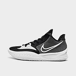 Nike Kyrie 4 Low (Team) Basketball Shoes